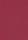 Skai-Palma-NF-F6411010-Rubin