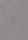 Skai-Palma-NF-F6411012-Platin