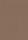 Skai-Palma-NF-F6411153-Smoke