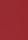 Skai-Palma-NF-F6411154-Kirsche