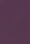 Skai-Palma-NF-F6411155-Amethyst