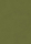 Skai-Palma-NF-F6411196-Olivgrun
