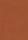 Skai-Palma-F6410929-Whisky