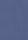 Skai-Palma-F6411053-Sky