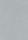 Skai-Palma-F6411061-Silvergrey