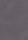 Skai-Palma-F6411062-Anthrazit