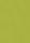 Skai-Palma-F6411172-Limone