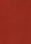 Skai-Palma-F6410711-Lachs