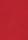 Skai-Palma-F6410994-Feuer