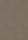 Skai-Palma-F6411170-Fango