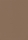 Skai-Pandoria-F6413050-Smoke