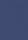 Skai-Pandoria-F6413056-Royal