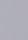 Skai-Pandoria-F6413075-Silbergrau