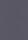 Skai-Pandoria-F6413076-Anthrazit