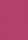 Skai-Pandoria-F6413078-Fuchsia