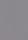 Skai-Pandoria-F6413053-Platin