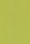 Skai-Pandoria-F6413054-Limone