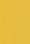 Skai-Pandoria-F6413057-Mais