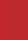 Skai-Pandoria-F6413058-Feuer