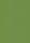 Skai-Pandoria-F6413077-Kaktus