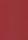 Skai-Pandoria-F6413079-Kirsche