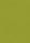 Skai-Parotega-F6461657-Limone