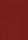 Skai-Parotega-F6461665-Kirsche