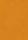 Skai-Parotega-F6461666-Mango