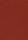 Skai-Parotega-F6461702-Lachs