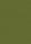 Skai-Parotega-F6461705-Olivgrun