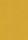Skai-Parotega-F6461706-Mais