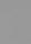 Skai-Parotega-F6461730-Silvergrau