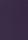 Skai-Parotega-F6461736-Lila