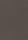 Skai-Parotega-F6461763-Cinder