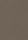 Skai-Parotega-F6461658-Fango
