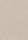 Skai-Parotega-F6461662-Perle