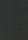 Skai-Parotega-F6461663-Anthrazit