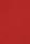 Skai-Parotega-F6461707-Feuer