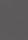 Skai-Parotega-F6461731-Schiefergrau