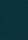 Skai-Parotega-F6461766-Teal