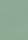 Skai-Parotega-F6461767-Mint