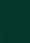 Skai-Parotega-F6461768-RainForest