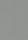 Skai-Parotega-F6461769-Ashgrey