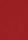 Skai-Plata-F6410852-Mohn