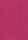 Skai-Plata-F6410871-Fuchsia