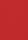 Skai-Plata-F6410931-Feuer
