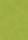 Skai-Plata-F6411015-Limone