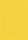 Skai-Plata-F6410952-Sonne