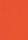 Skai-Plata-F6410985-Orange