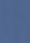 Skai-Plata-F6411020-Sky